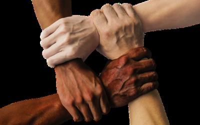 We Need Unity and Prayer