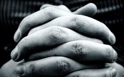 A Continual Prayer Life